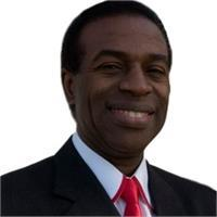 Sherman Daley's profile image