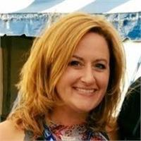 Laurie Kuehl's profile image